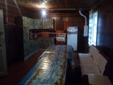 Снять дом в Серпухове - Фото 3