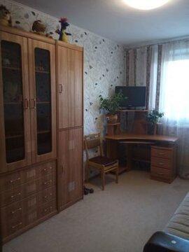 Сдам комнату в 3-комн. квартире, Панфиловский пр-кт, 1209, Зеленогр. - Фото 1