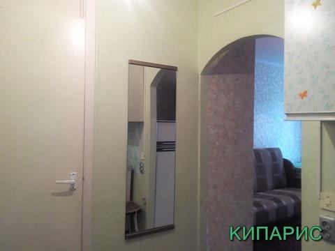 Сдается комната 18 м в семейном общежитии с предбанником Ляшенко 4 - Фото 5