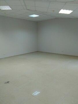 Аренда офиса в Адмиралтейском районе - Фото 5