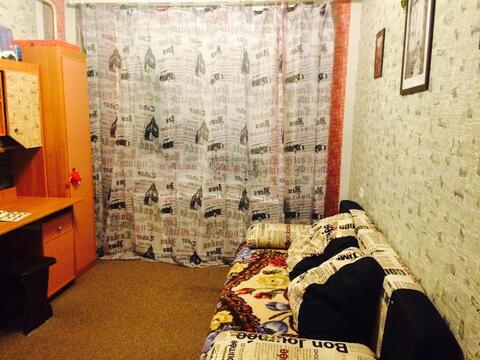 Продам 3 комнатная квартира в центре г. Наро-Фоминск - Фото 5