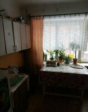 Продажа комнаты, Владимир, Ул. Северная - Фото 1