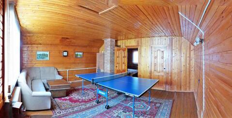 Меняю дачу на квартиру в Крыму - Фото 2