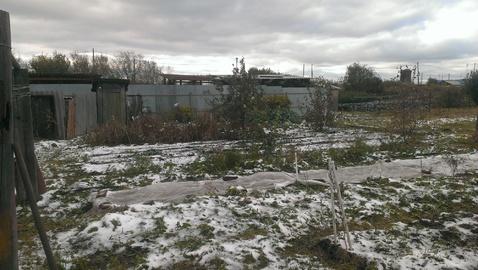 Предлагаем дом в поселке Канашево - Фото 2