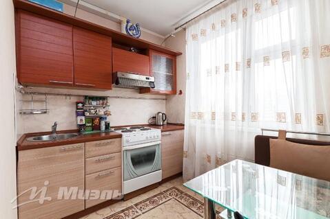 Продажа квартиры, м. Площадь Ильича, Ул. Международная - Фото 4