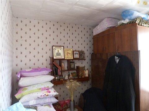 Двухкомнатная квартира в г.о Шатура - Фото 2