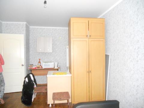 Продам комнату в общежитии по ул. Студенческая, 12 - Фото 4