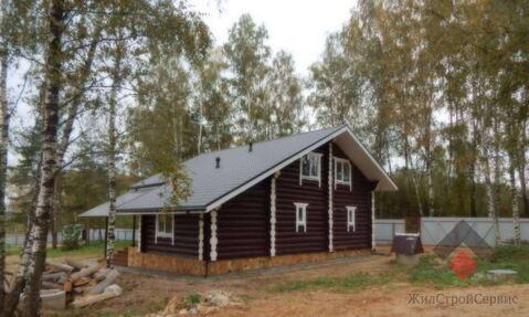 Продается дом. , Горловка д, - Фото 2