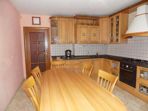 Продажа 3 ком. квартиры в элитном доме по ул. Двинская д. 13 а - Фото 2