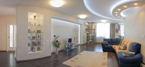 Продам квартиру Святогор - Фото 3