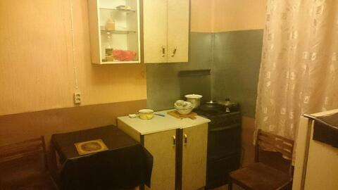 Продается участок с домом в Голицыно - Фото 2
