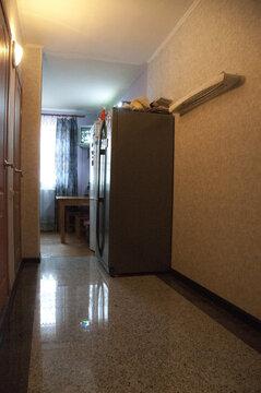 Продается 3-комнатная квартира в Ясенево - Фото 5