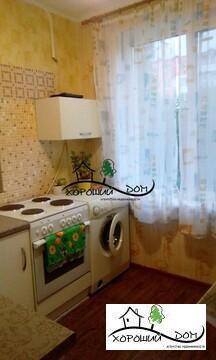 Продается 2-комнатная квартира в Зеленограде корпус 446. - Фото 2