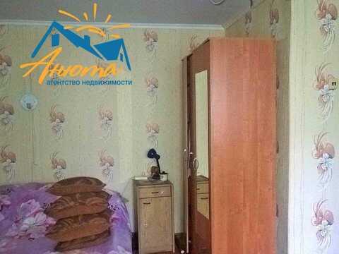 1 комнатная квартира в Жуково, Ленина 3 - Фото 2