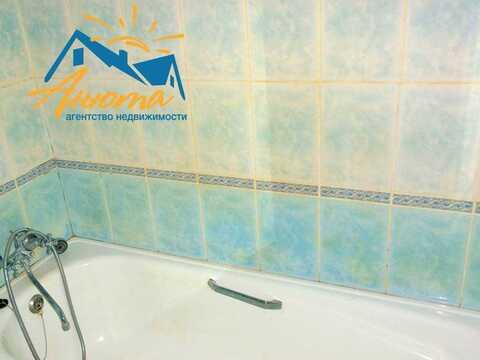 1 комнатная квартируа в Жукове ул.Жукова 2 - Фото 2