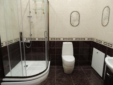 Сдам комнату 35 кв.м в частном доме, Мытищи, ул.Бакунинская - Фото 3