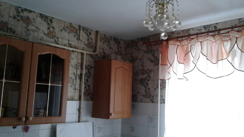 Продам квартиру ул/планировки - Фото 5