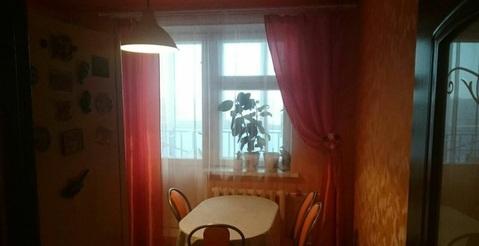 Аренда квартиры, Уфа, Бульвар Баландина - Фото 5