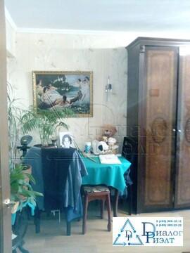 Продается двухкомнатная квартира в пешей доступности от метро - Фото 2