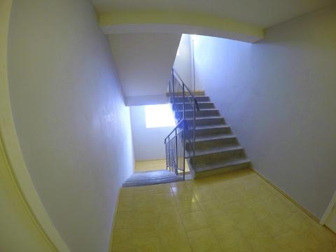 Продаётся 1 комнатная квартира: Клин, Профсоюзная 11к1 - Фото 5