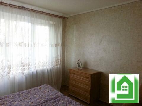 1 комнатная квартира на Каменке - Фото 3