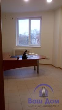 Продажа помещения под офис в Центре , площадь Карла Маркса - Фото 5
