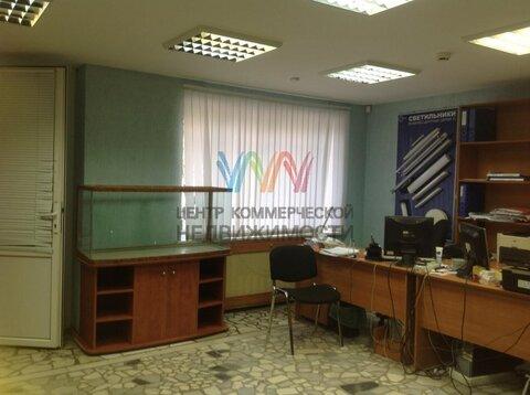 Продажа торгового помещения, Уфа, Ул. Российская - Фото 5