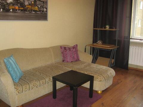 Сдается 1-комнатная квартира г.Жуковский ул.Строительная д.14к2 - Фото 2