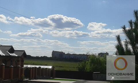 Земельный участок в п. Дубовое - Фото 2