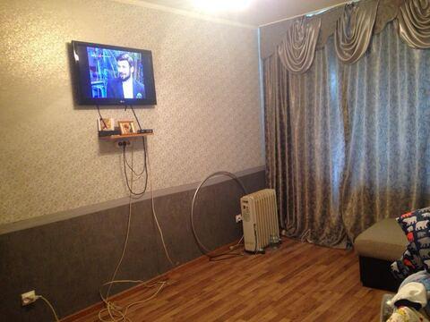 В доме 2012 года постройки продается 1 ком.квартира в хорошем состояни - Фото 3