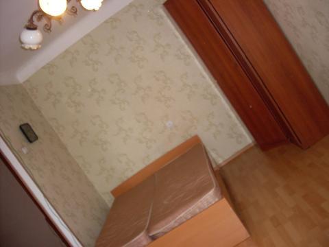 Квартиру рядом с ТЦ Лига - Фото 1