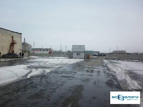 Продажа псн, Пышма, Пышминский район, Ул. Тюменская - Фото 3