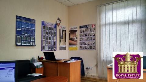 Сдатся офис 23м в центре - Фото 2