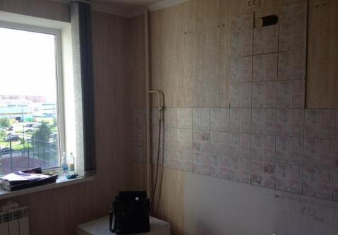 Продается двухкомнатная квартира на ул. Звездная - Фото 1
