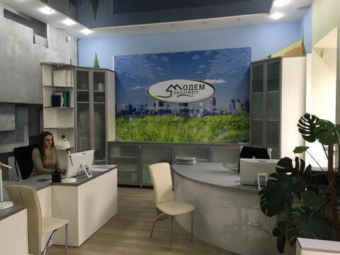 Продажа склада, Симферополь, Ул. Горького - Фото 3