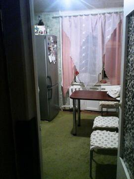 Двухкомнатная в кирпичном доме в Затоне - Фото 5