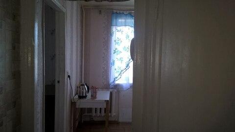 Продаётся 2-комн. квартира в г. Кимры по пр-ду Титову, 16 - Фото 3