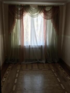 Продам 3-к квартиру, Москва г, Федоскинская улица 7 - Фото 3