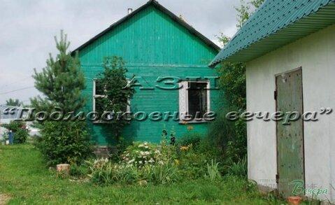 Ленинградское ш. 55 км от МКАД, Толстяково, Дача 45 кв. м - Фото 3