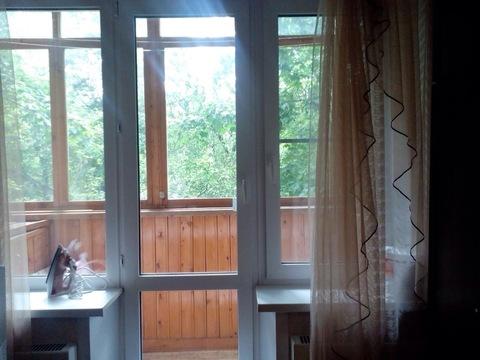 Квартира на ул. Федора Полетаева - Фото 5