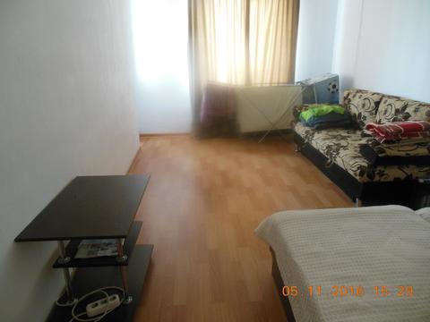 Уютная квартира в новом доме для вашего отдыха - Фото 1