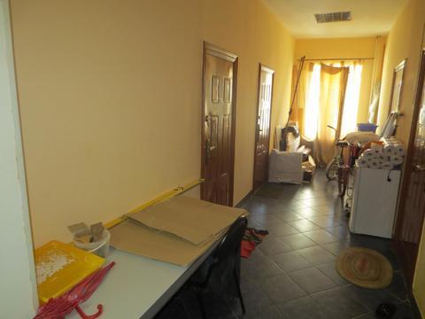 Комната 14 м2 в пгт Пролетарский, Серпуховкий р-он - Фото 3