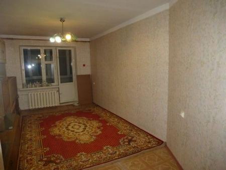 Продажа квартиры, Иноземцево, Ул. Кирова - Фото 3