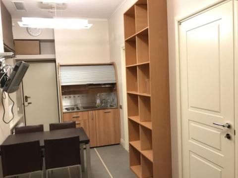 Продажа офиса, м. Пушкинская, Малая Бронная улица - Фото 5