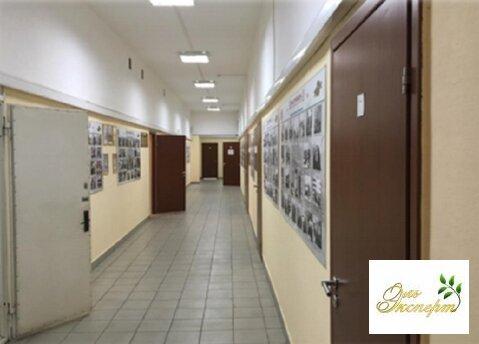 Продажа Административного и Производственно-складского здания. - Фото 2