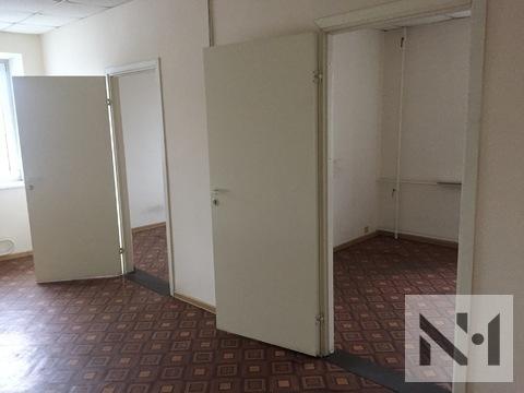 Офисное помещение в бизнес центре в Московском районе - Фото 4