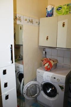 Трехкомнатная квартира на проспекте Ленина - Фото 4