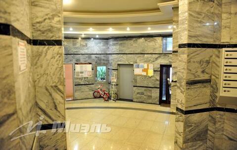 Продажа квартиры, м. Речной вокзал, Ул. Лавочкина - Фото 5