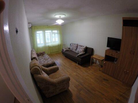 1-комнатная бюджетная квартира - Фото 1