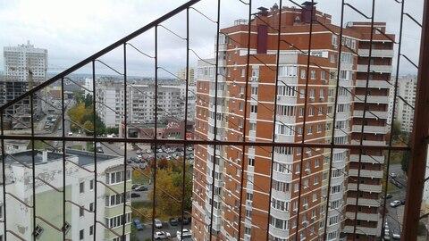 Продажа 2-к квартиры на Хар. горе - Фото 2
